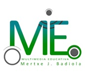 ir a la web de Multimedia Educativa