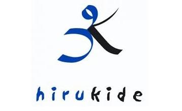 2013-2014 HIRUKIDE ESKOLAPIOAK