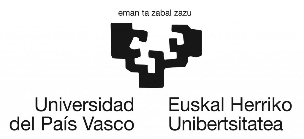 2013-2014 UPV/EHU