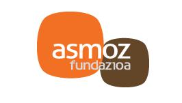 Fundación Asmoz de Eusko Ikaskuntza