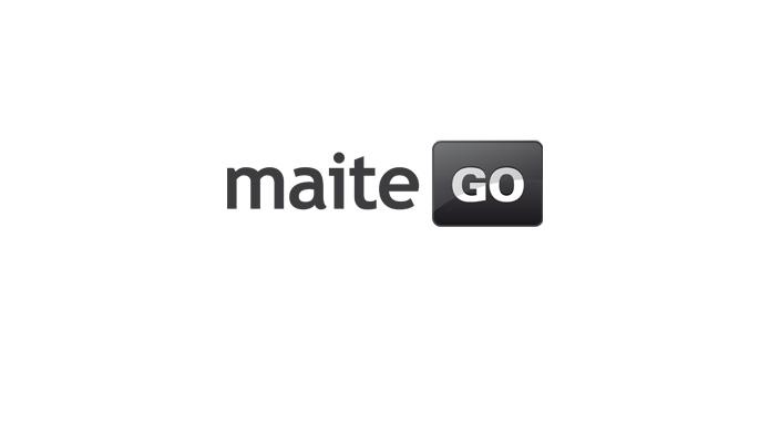 Maite Goñi