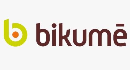 2013-2014 BIKUME SL