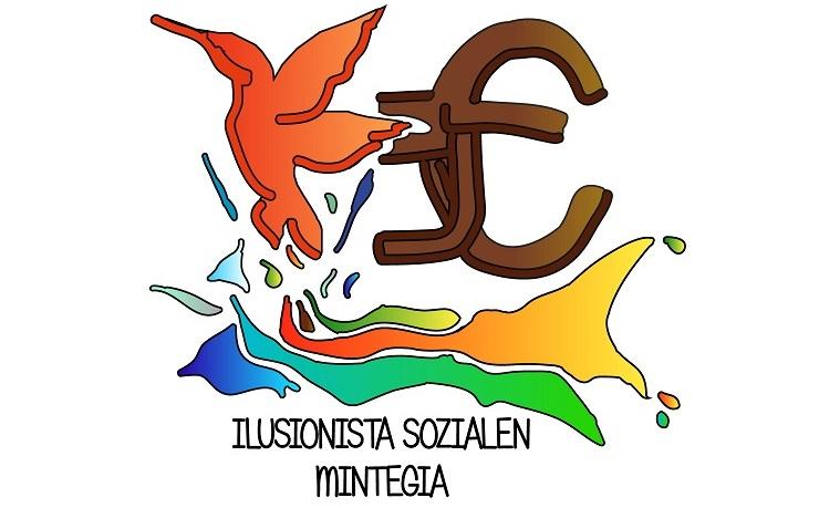 GRUPO DE INVESTIGACIÓN-FORMACIÓN ILUSIONISTA SOZIALEN
