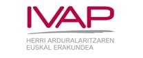 Instituto Vasco de Administración Pública